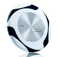 Philips EXP5463